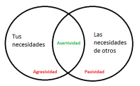 grc3a1fico-asertividad