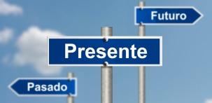 psicoterapia-presente-pasado-futuro