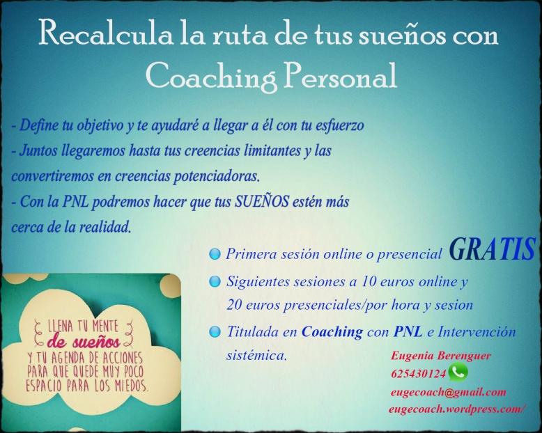 cartel-coaching