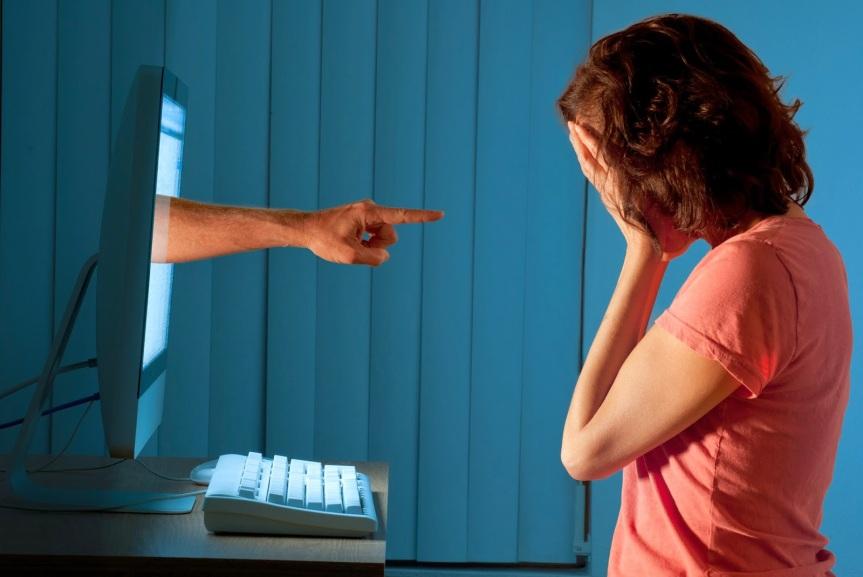 Como las redes sociales afectan laautoestima.