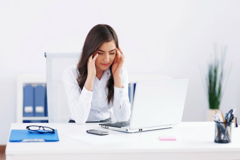 Tips-para-reducir-la-ansiedad-en-el-trabajo-5